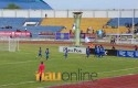 Selebrasi-Gol-PSPS-Riau-ke-Gawang-Persis-Solo.jpg