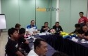 Technical-Meeting-PSPS-Riau-Vs-PSS-Sleman.jpg