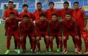 Timnas-Indonesia-U-19.jpg