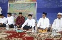 UAS-di-tabligh-akbar-siak.jpg