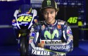 Valentino-Rossi_The-Doctor.jpg