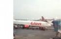Video-amatir-Lion-Air-JT-610.jpg