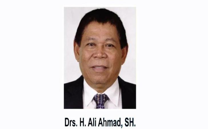Ali-Ahmad.jpg