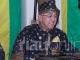 Andi Rachman, Plt Gubernur Riau