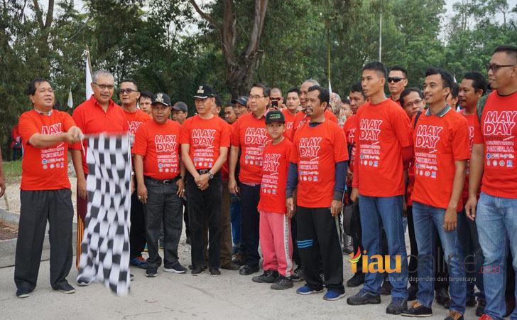 Asosiasi Serikat Pekerja Riau Kompleks2