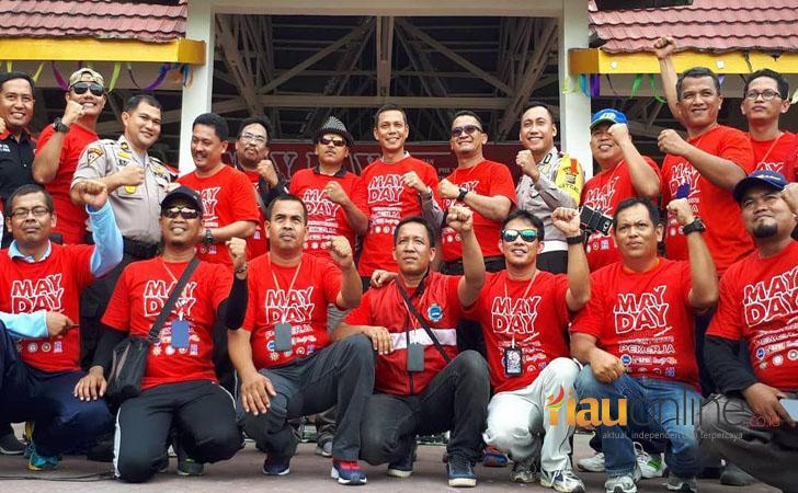 Asosiasi Serikat Pekerja Riau Kompleks3