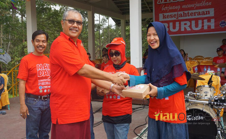 Asosiasi Serikat Pekerja Riau Kompleks4