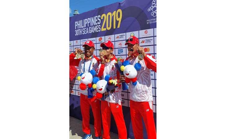 Atlet-Dayung-Kuansing-Sumbang-Emas.jpg