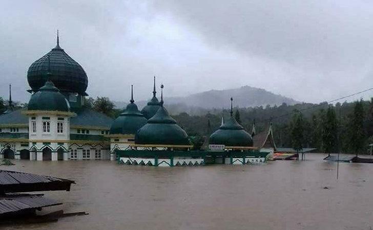 Banjir pangkalan3