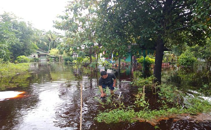 Banjir9