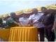 Bupati Rohil Suyatno Resmikan Unit SPAM
