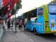 Bus Transmetro Pekanbaru1