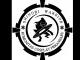 Logo Cosplay Pekanbaru