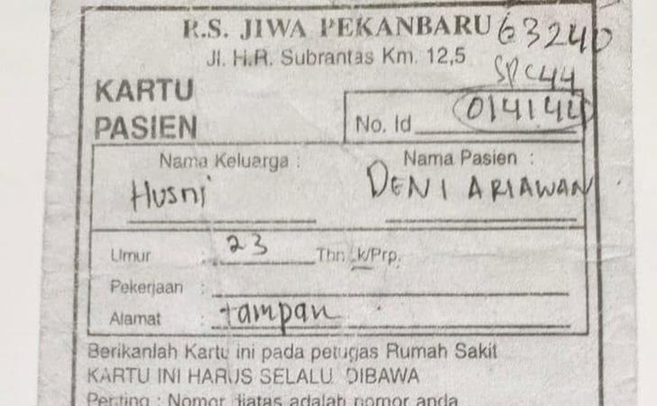 Deni Ariawan3