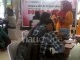 Donor Darah Bank Riaukepri
