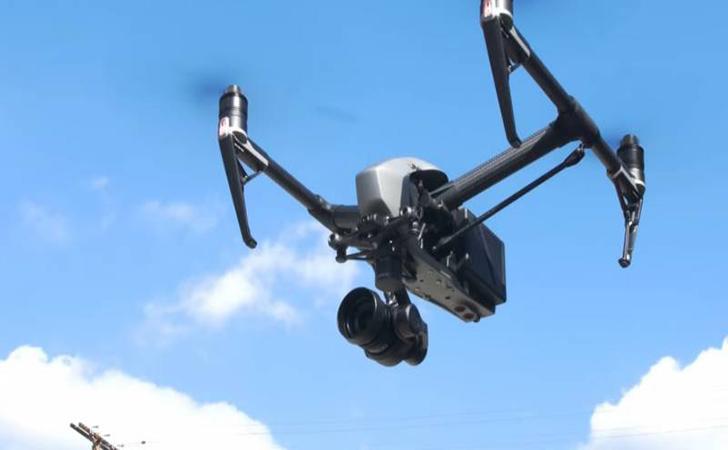 Drone-DJI-Inspire2.jpg