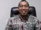 Kepala Kantor BEI Perwakilan Riau