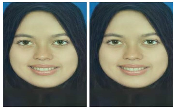 Fatimah Az Zahra Salim Barabud2
