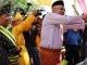 Gubernur Riau Andi Rachman Balimau Kasai