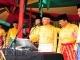 Gubernur Riau Luncurkan Riau Go It