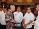 Gubernur, Wali Kota dan Bupati Janji tak Terima Hadiah