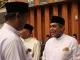 Herman Abdullah dan Firdaus MT