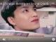 Iklan Rasis Bubuk Detergen China