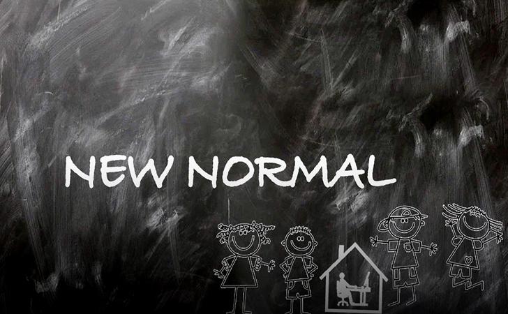 Ilustrasi-New-Normal.jpg