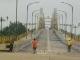 Jembatan Pedamaran