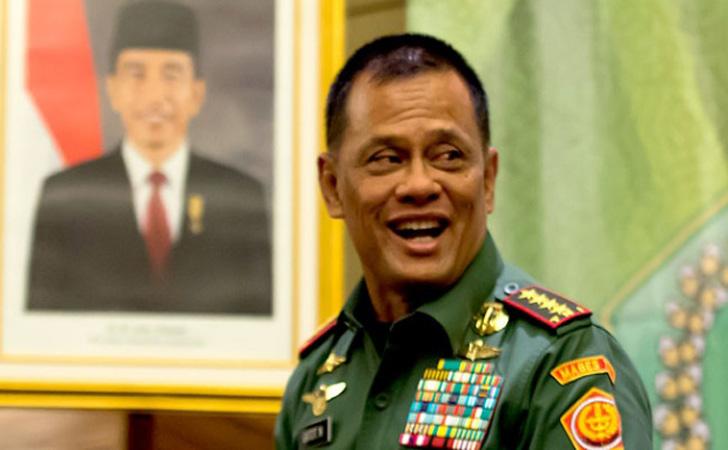 Jenderal Gatot2