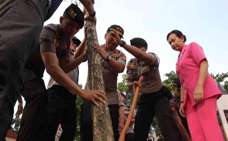 Kapolda-Riau-Tanam-Pohon.jpg