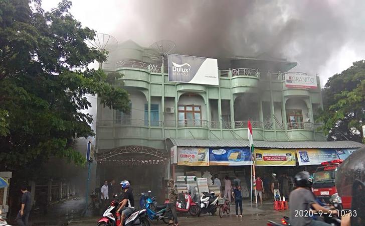 Kebakaran5