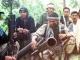 Kelompok Abu Sayyaf