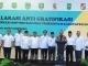 Kepala Daerah di Riau Sepakat Tolak Hadiah