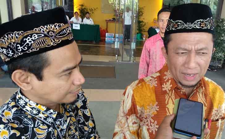 Ketua-DPP-PKS-Tifatul-Sembiring.jpg