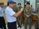 Latihan Bersama TNI Au-Singapura