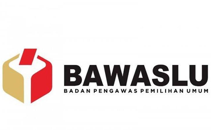 Logo-Bawaslu.jpg