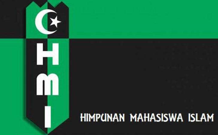 Logo-Himpunan-Mahasiswa-Islam.jpg