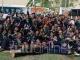 Mahasiswa Patani Gelar Acara di Riau