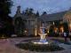 Mansion Playboy Dijual