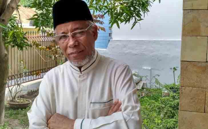 Mantan-Gubernur-Riau-Wan-Abubakar.jpg