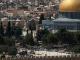 Masjid Al Aqsa