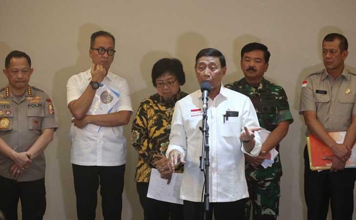 Menteri-Wiranto.jpg