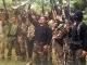 Milisi Bersenjata Abu Sayyaf