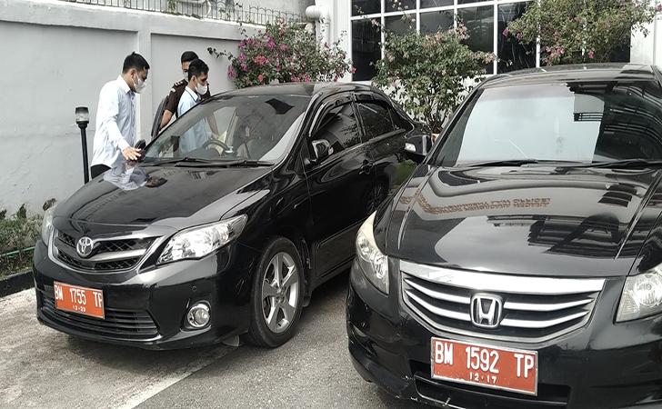 Mobil-Dinas6.jpg