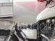 Modifikasi Harley Davidson