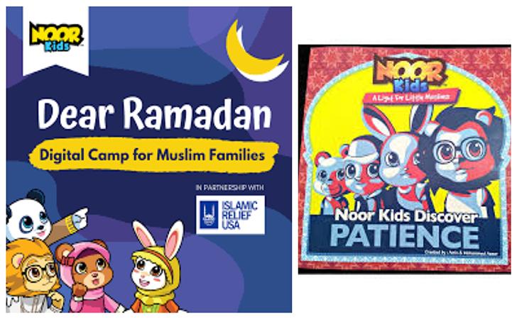 Noor Kids