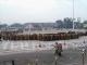 PNS Pemprov Riau Maaf-maafan