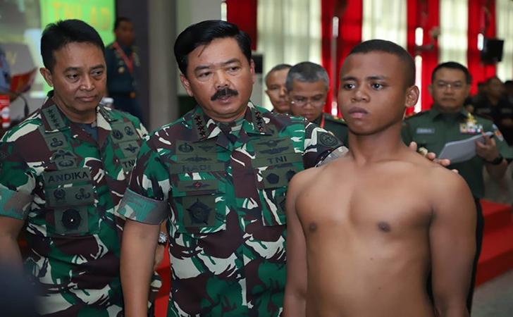 Pamglima TNI2