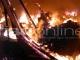 Pasar Cik Puan Terbakar6